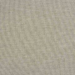 Fabricut Alpine Flint 96666 Multipurpose Fabric