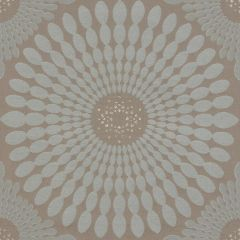 Kravet Contract Brite Hush 32471-1135 by Candice Olson Indoor Upholstery Fabric