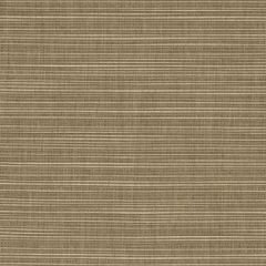 Sunbrella RAIN Dupione Latte 8066-0000 77 Waterproof Upholstery Fabric