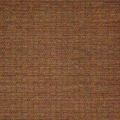 Sunbrella Casteele-Java 5318-0000 Sling Upholstery Fabric