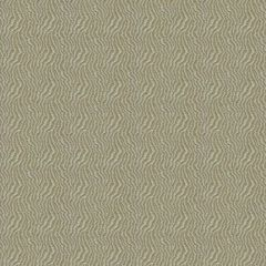 Kravet Contract Free Water Haze 32505-106 by Candice Olson Indoor Upholstery Fabric