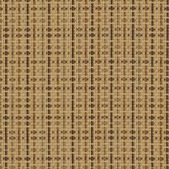 Sunbrella Stafford-Cedar 50169-0000 Sling Upholstery Fabric