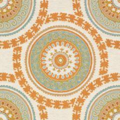 Kravet Design 31371-512 Guaranteed in Stock Indoor Upholstery Fabric