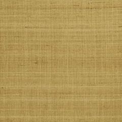 Fabricut Songkhla-Burlap 55102  Decor Fabric