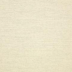 Remnant - Sunbrella Sailcloth Sailor 32000-0026 Upholstery Fabric (1.6 yard piece)