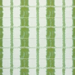 Sunbrella Thibaut Suki Green W80797 Solstice Collection Upholstery Fabric