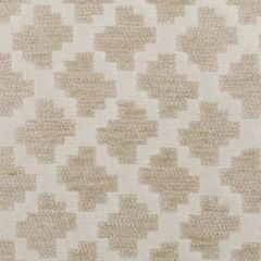 Duralee Sesame 15575-494 Decor Fabric