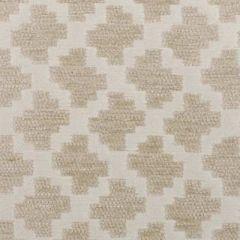Duralee Sesame 15575-494 Decor Fabric