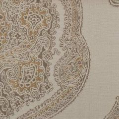 Duralee Antique Gold 15574-62 Wainwright Traditional Collection Indoor Upholstery Fabric