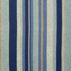 Bella-Dura Dexter Atlantic 29338A1-11 Upholstery Fabric