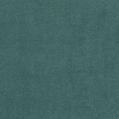 Duralee Teal 15619-57 Decor Fabric