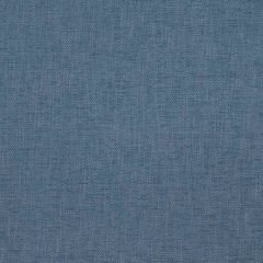 Fabricut Zenith-Whirlpool 3432126  Decor Fabric