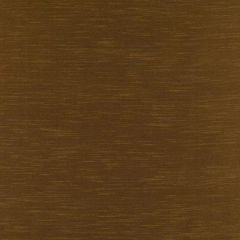 Duralee Honey 32730-112 Simone Faux Silks II Collection Decor Fabric