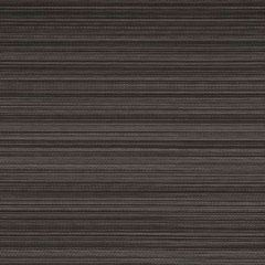 Fabricut Bella Dura Odyssey-Onyx 69103 Upholstery Fabric