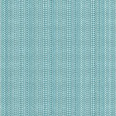 Outdura Sydney Cloud 2693 The Ovation II Collection Upholstery Fabric