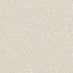 Sunbrella Chartres Pearl CHA J193 140 European Collection Upholstery Fabric