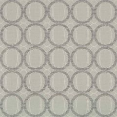 Kravet Contract Rotary Moonstone 35082-11 GIS Crypton Collection Indoor Upholstery Fabric