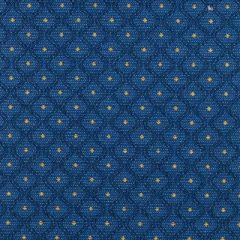 Duralee Blue 15561-5 Decor Fabric