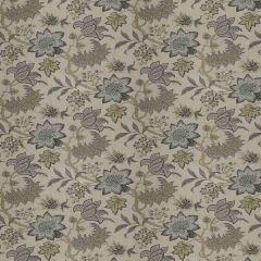 Fabricut Scuttle Gilded 69552-01 Vignettes Collection Multipurpose Fabric