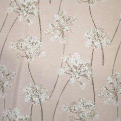 Sunbrella Stem Blush 145756-0003 Fusion Collection Upholstery Fabric