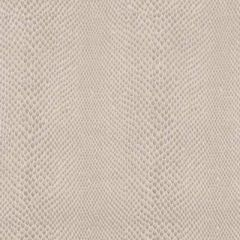 Duralee Cloud 15538-364 Edgewater Faux Leather Collection Interior Upholstery Fabric