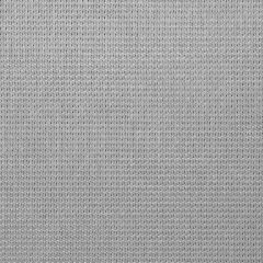 Sunbrella Contour Apex Cadet 2644-0000 120-Inch Awning / Shade Fabric