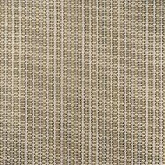 Phifertex Natural AB8 Wicker Weave 54 inch Sling / Mesh Upholstery Fabric