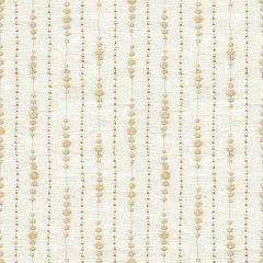 Kravet Fabius Sand 9814-1 Thom Filicia Collection Drapery Fabric