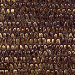F Schumacher Caumsett-Sable 5003970 Luxury Decor Wallpaper