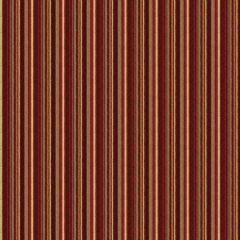 Fabricut East End Ruby 50573-03 Color Studio Chenilles Collection Indoor Upholstery Fabric