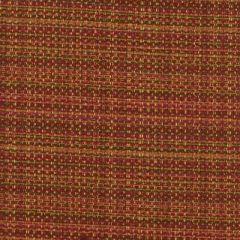 Duralee Crimson 15577-366 Decor Fabric