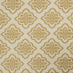 Trend 02601-Cashew by Jaclyn Smith 7298002  Decor Fabric
