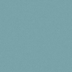 Outdura Scoop Aqua 1905 The Ovation II Collection Upholstery Fabric