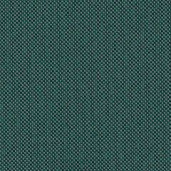 Sunbrella Robben Forest ROB R010 140 European Collection Upholstery Fabric