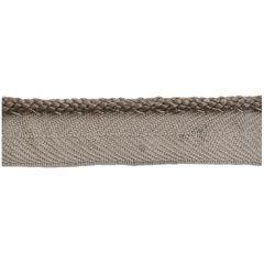 Kravet Micro Cord Graphite T30562-818 Calvin Klein Collection Finishing