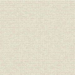 Outdura Static Icing 8826 The Ovation 3 Collection - Natural Light Upholstery Fabric
