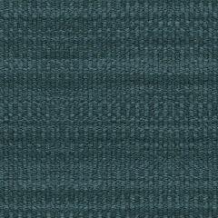 Kravet Organic Texture Indigo 31509-5 Indoor Upholstery Fabric