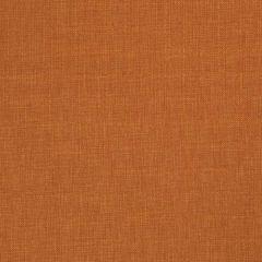 Fabricut Plaza-Amber 56832  Decor Fabric