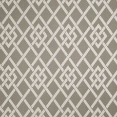 Fabricut Sherry-Pewter 194003  Decor Fabric
