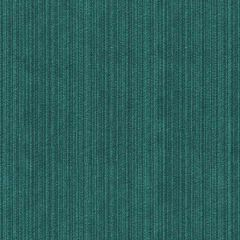 Kravet Contract Strie Velvet 33353-35 Guaranteed in Stock Indoor Upholstery Fabric