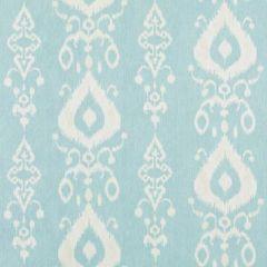 Duralee Aegean 42431-246 Hemingway Prints Collection Indoor Upholstery Fabric