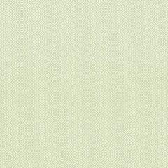 Sunbrella Thibaut Talisman Lemongrass W80532 Oasis Collection Upholstery Fabric