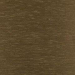 Duralee Rum 32730-190 Simone Faux Silks II Collection Decor Fabric