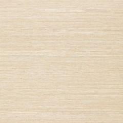 F-Schumacher Ayame Sisal-Natural 5002907 Luxury Decor Wallpaper