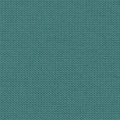 Kravet Contract Hampshire Amalfi 31855-35 Indoor Upholstery Fabric