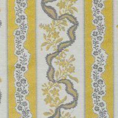 Duralee Stannard-Lemon by Tilton Fenwick 15626-269 Decor Fabric