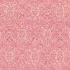 Baker Lifestyle Marida Fuchsia PP50449-2 Homes and Gardens III Collection Multipurpose Fabric