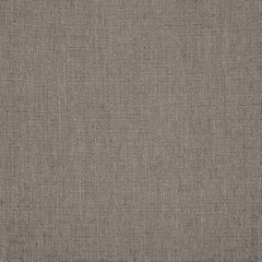 Sunbrella Cast Shale 40432-0000 Elements Collection Upholstery Fabric