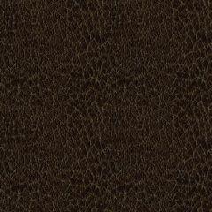Ultrafabrics Brisa Distressed 3974 Steerhide Upholstery Fabric