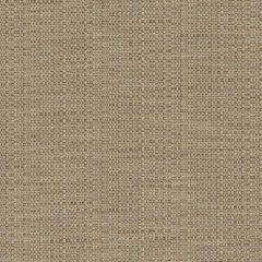 Perennials Raffia Fawn Clodagh Collection Upholstery Fabric
